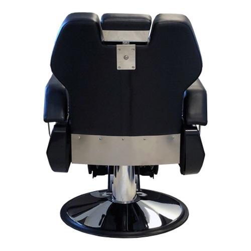 Davidson Barber Chair