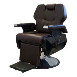 Davidson Barber Chair 09
