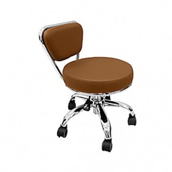 Dayton-Manicurist-Stool 222