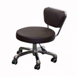 Dayton Pedicurist Stool