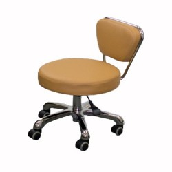 Dayton-Pedicurist-Stool 222