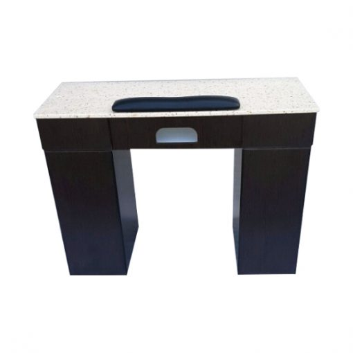 Daytona Table