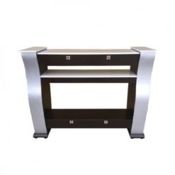 Daytona UV Nail Dryer Table