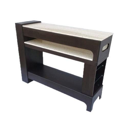 Daytona UV Nail Dryer Table