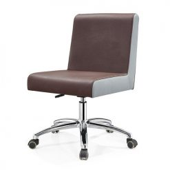 Dryer Chair DC01