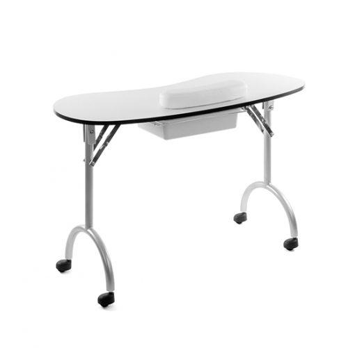 Esme Manicure Table