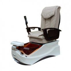 Ecco Giovini Pedicure Spa Chair