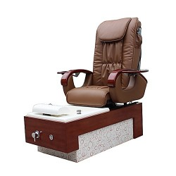 Ecco Katara Pedicure Spa Chair-2