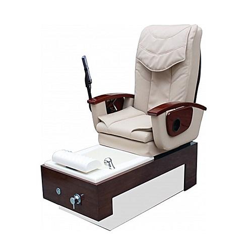 Ecco Katara Pedicure Spa Chair