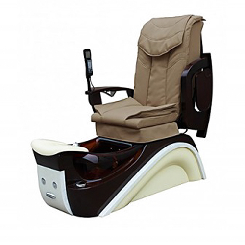 Ecco Stefani Pedicure Spa Chair