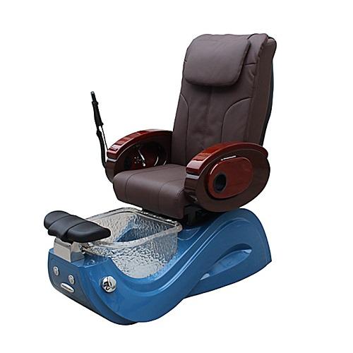 Ecco Varisi S Pedicure Spa Chair