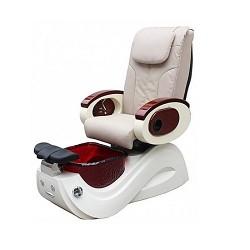 Ecco Varisi S Pedicure Spa Chair-2