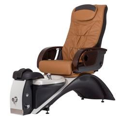 Echo LE Spa Pedicure Chair 020