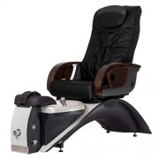 Echo LE Spa Pedicure Chair 030