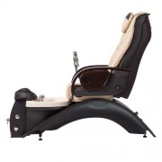 Echo LE Spa Pedicure Chair 040