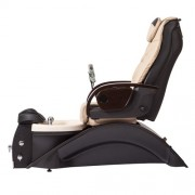 Echo LE Spa Pedicure Chair 050