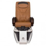 Echo LE Spa Pedicure Chair 060