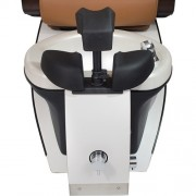 Echo LE Spa Pedicure Chair 080