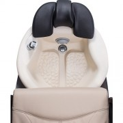 Echo LE Spa Pedicure Chair 090