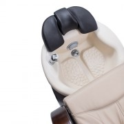 Echo LE Spa Pedicure Chair 101