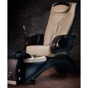 Echo LE Spa Pedicure Chair 202