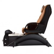 Echo LE Spa Pedicure Chair 303