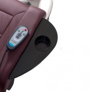 Echo LE Spa Pedicure Chair 404