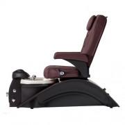 Echo SE Spa Pedicure Chair 020