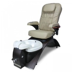 Echo SE Spa Pedicure Chair 040