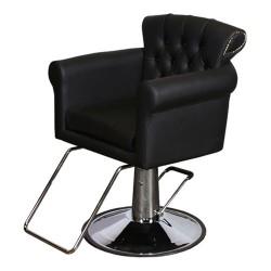 Elizabeth Styling Chair 01