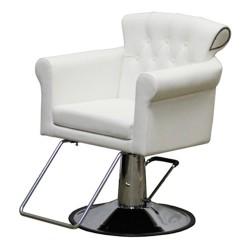 Elizabeth Styling Chair 05