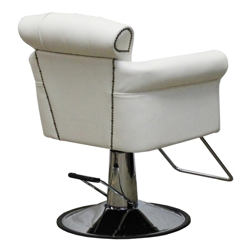 Elizabeth Styling Chair