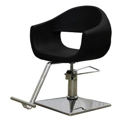 Elma Styling Chair 011