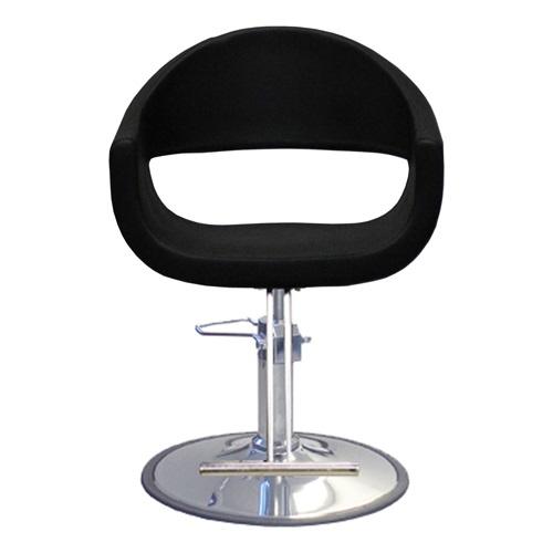 Elma Styling Chair