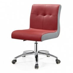Employee Chair EC01