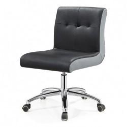 Employee Chair EC01 - 6