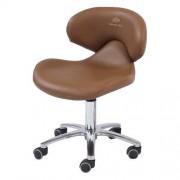 Employee Chair SC-1001 - 1