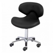 Employee Chair SC-1001 - 2
