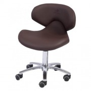 Employee Chair SC-1001 - 3