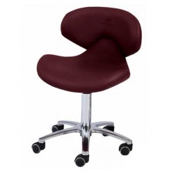 Employee Chair SC-1001 - 4