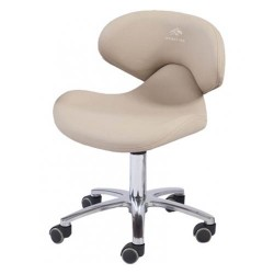 Employee Chair SC-1001 - 5