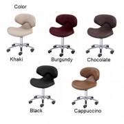 Employee Chair SC-1001 - 6