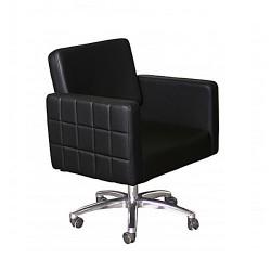 Fab Customer Chair-1