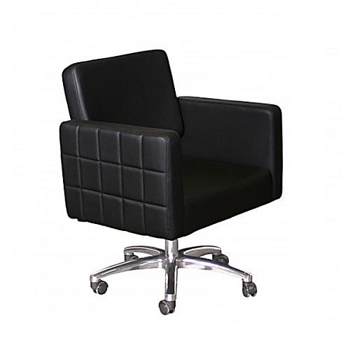 Fab Customer Chair