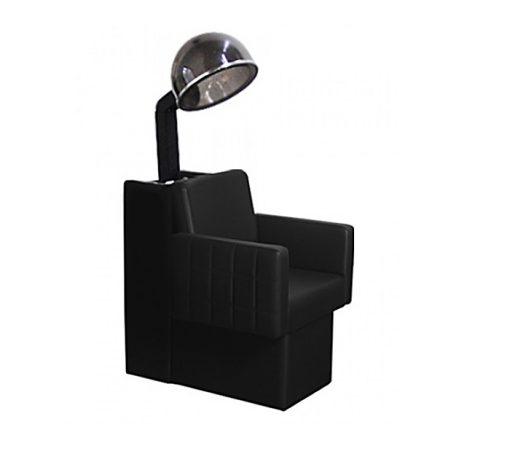 Fab Hair Dryer Chair