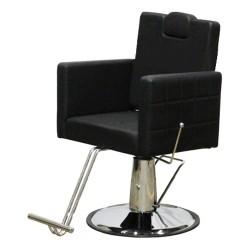 Fab Purpose Chair 01