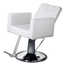 Fab Purpose Chair 08