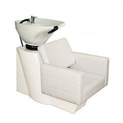 Fab Shampoo Chair Station