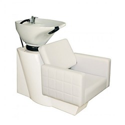 Fab Shampoo Chair Station-1