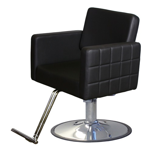 Fab Styling Chair